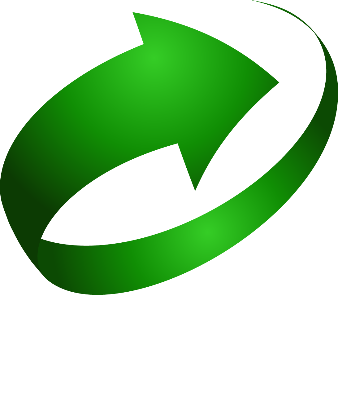 Leftovers etc. Mobile Logo